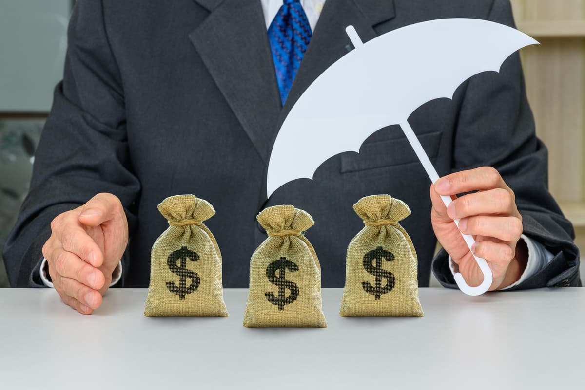 Umbrella vs. Excess Liability Coverage: Which One Do You Need?